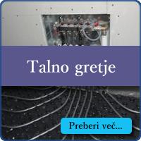 talno-gretje-prva.png