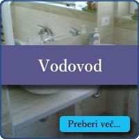 vodovod-prva.png